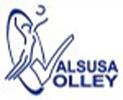 0109_logo