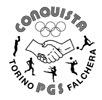 0515_logo_102_100