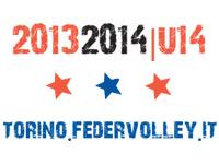 Logo Finali Under14 200x150 2013/14