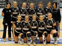 2014_15_U13F_Balamunt_Campione_Provinciale