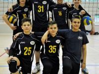 2014_15_U13M_PMT_Campione_Provinciale