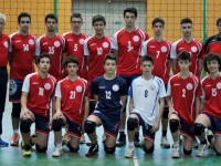 2014_15_U17M_Lasalliano_Campione