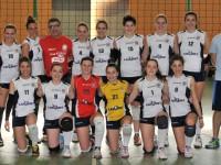 2014_15_U18F_Chisola_Campione