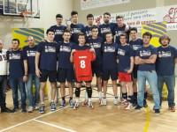 2014_15_U19M_Parella_Campione_Provinciale