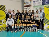 2015_U14F_Lingotto_Campione