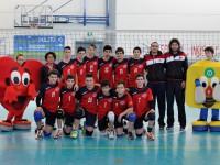2015_U14M_Arti_Campione