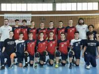 20160319_volpiano_u16finalim_artivolley