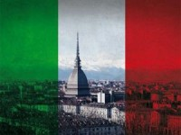 Bandiera_Italia_Torino