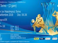 Biglietto_Torino