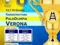 Coppa Scaligera 2015 15.43.13
