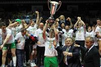 Cuneo_tricolore