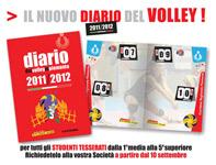 Diario del Volley
