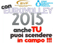 Eurovolley2015