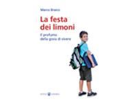 La_Festa_Limoni_200_150