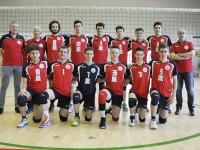 Lasalliano_Campione_Provinciale_U19M_15_16
