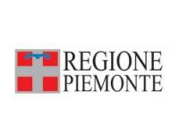 Logo Regione Piemonte 250x250