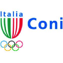 Logo CONI 250x250