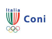Logo CONI 200x150
