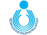 Logo FIPAV 200x150
