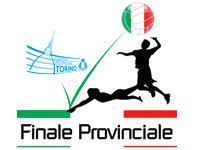 Logo Finale Provinciale 200x150