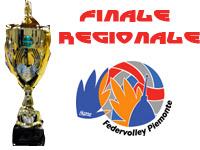 Logo Finale Regionale 200x150
