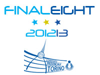 Logo Final Eight provinciale 200x150 2012/2013