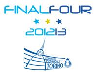 Logo_Finali_Provinciali_200_150