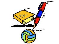 Logo Formazione Dirigenti
