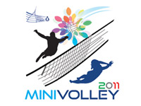 Logo_Minivolley1