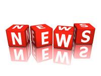 Logo News1 200x150