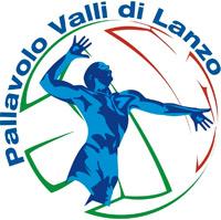 Logo_PVL_200_200