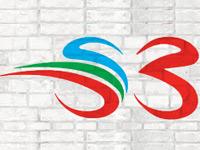 Logo_S3_200_150