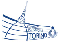 Logo FIPAV Torino 200x150