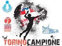 Logo Torino Campione 200x150