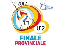 Logo Finale Under12 2012  200x150