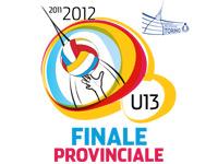 Logo Finale Provinciale Under 13 200x150