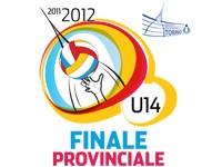 Logo Finale Under 14 200x150 2011/2012