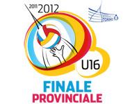 Logo Finale Under 16 200x150 2011/2012