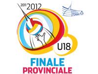 Logo Finale Under 18 200x150