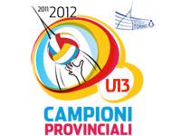 Logo_campioni_U13