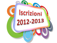 Logo_iscrizioni_200_150