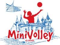 Logo_minivolley_al_castello_200_150