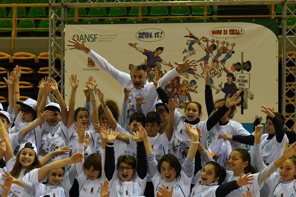 Lucchetta_VolleyS3