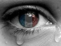 Occhio_France
