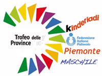 Logo Selezione Maschile 200x150