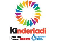 Logo Trofeo delle Province