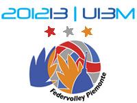 Logo Under 13M R 200x150