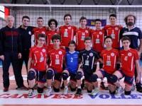 Lasalliano Campione Provinciale U17M 2013/2014