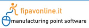 fipavonline