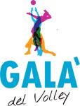 gala_114_150
